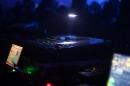 bigcitybeats-DJ-Motiv8-blackeyedpeas-KPaul-DarrenBailie-Ravensburg-231210-seechat_de-_1101.JPG