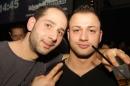 bigcitybeats-DJ-Motiv8-blackeyedpeas-KPaul-DarrenBailie-Ravensburg-231210-seechat_de-_111.JPG