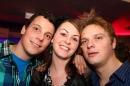 bigcitybeats-DJ-Motiv8-blackeyedpeas-KPaul-DarrenBailie-Ravensburg-231210-seechat_de-_1111.JPG