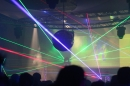 bigcitybeats-DJ-Motiv8-blackeyedpeas-KPaul-DarrenBailie-Ravensburg-231210-seechat_de-_1112.JPG