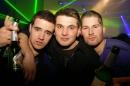 bigcitybeats-DJ-Motiv8-blackeyedpeas-KPaul-DarrenBailie-Ravensburg-231210-seechat_de-_112.JPG