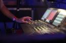 bigcitybeats-DJ-Motiv8-blackeyedpeas-KPaul-DarrenBailie-Ravensburg-231210-seechat_de-_1121.JPG