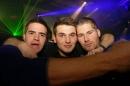 bigcitybeats-DJ-Motiv8-blackeyedpeas-KPaul-DarrenBailie-Ravensburg-231210-seechat_de-_113.JPG
