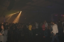 bigcitybeats-DJ-Motiv8-blackeyedpeas-KPaul-DarrenBailie-Ravensburg-231210-seechat_de-_115.JPG