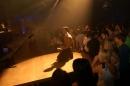 bigcitybeats-DJ-Motiv8-blackeyedpeas-KPaul-DarrenBailie-Ravensburg-231210-seechat_de-_116.JPG