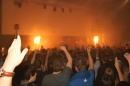 bigcitybeats-DJ-Motiv8-blackeyedpeas-KPaul-DarrenBailie-Ravensburg-231210-seechat_de-_117.JPG