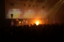 bigcitybeats-DJ-Motiv8-blackeyedpeas-KPaul-DarrenBailie-Ravensburg-231210-seechat_de-_118.JPG