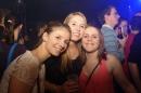 bigcitybeats-DJ-Motiv8-blackeyedpeas-KPaul-DarrenBailie-Ravensburg-231210-seechat_de-_119.JPG