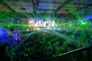 bigcitybeats-DJ-Motiv8-blackeyedpeas-KPaul-DarrenBailie-Ravensburg-231210-seechat_de-_12.JPG