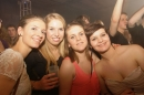 bigcitybeats-DJ-Motiv8-blackeyedpeas-KPaul-DarrenBailie-Ravensburg-231210-seechat_de-_120.JPG