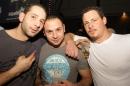 bigcitybeats-DJ-Motiv8-blackeyedpeas-KPaul-DarrenBailie-Ravensburg-231210-seechat_de-_121.JPG