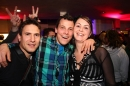 bigcitybeats-DJ-Motiv8-blackeyedpeas-KPaul-DarrenBailie-Ravensburg-231210-seechat_de-_1211.JPG