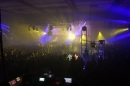 bigcitybeats-DJ-Motiv8-blackeyedpeas-KPaul-DarrenBailie-Ravensburg-231210-seechat_de-_122.JPG