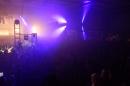 bigcitybeats-DJ-Motiv8-blackeyedpeas-KPaul-DarrenBailie-Ravensburg-231210-seechat_de-_123.JPG