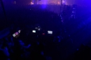 bigcitybeats-DJ-Motiv8-blackeyedpeas-KPaul-DarrenBailie-Ravensburg-231210-seechat_de-_124.JPG