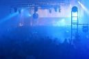 bigcitybeats-DJ-Motiv8-blackeyedpeas-KPaul-DarrenBailie-Ravensburg-231210-seechat_de-_125.JPG
