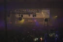 bigcitybeats-DJ-Motiv8-blackeyedpeas-KPaul-DarrenBailie-Ravensburg-231210-seechat_de-_126.JPG