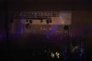 bigcitybeats-DJ-Motiv8-blackeyedpeas-KPaul-DarrenBailie-Ravensburg-231210-seechat_de-_127.JPG