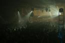bigcitybeats-DJ-Motiv8-blackeyedpeas-KPaul-DarrenBailie-Ravensburg-231210-seechat_de-_128.JPG