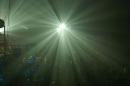 bigcitybeats-DJ-Motiv8-blackeyedpeas-KPaul-DarrenBailie-Ravensburg-231210-seechat_de-_129.JPG