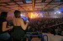 bigcitybeats-DJ-Motiv8-blackeyedpeas-KPaul-DarrenBailie-Ravensburg-231210-seechat_de-_13.JPG