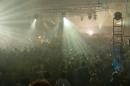 bigcitybeats-DJ-Motiv8-blackeyedpeas-KPaul-DarrenBailie-Ravensburg-231210-seechat_de-_130.JPG
