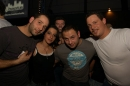 bigcitybeats-DJ-Motiv8-blackeyedpeas-KPaul-DarrenBailie-Ravensburg-231210-seechat_de-_131.JPG