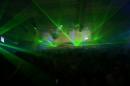 bigcitybeats-DJ-Motiv8-blackeyedpeas-KPaul-DarrenBailie-Ravensburg-231210-seechat_de-_132.JPG