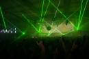 bigcitybeats-DJ-Motiv8-blackeyedpeas-KPaul-DarrenBailie-Ravensburg-231210-seechat_de-_133.JPG