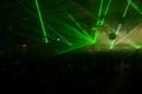 bigcitybeats-DJ-Motiv8-blackeyedpeas-KPaul-DarrenBailie-Ravensburg-231210-seechat_de-_134.JPG