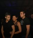 bigcitybeats-DJ-Motiv8-blackeyedpeas-KPaul-DarrenBailie-Ravensburg-231210-seechat_de-_135.JPG