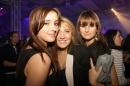 bigcitybeats-DJ-Motiv8-blackeyedpeas-KPaul-DarrenBailie-Ravensburg-231210-seechat_de-_136.JPG