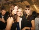 bigcitybeats-DJ-Motiv8-blackeyedpeas-KPaul-DarrenBailie-Ravensburg-231210-seechat_de-_137.JPG