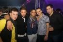 bigcitybeats-DJ-Motiv8-blackeyedpeas-KPaul-DarrenBailie-Ravensburg-231210-seechat_de-_138.JPG