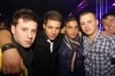 bigcitybeats-DJ-Motiv8-blackeyedpeas-KPaul-DarrenBailie-Ravensburg-231210-seechat_de-_139.JPG