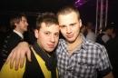 bigcitybeats-DJ-Motiv8-blackeyedpeas-KPaul-DarrenBailie-Ravensburg-231210-seechat_de-_140.JPG