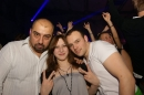 bigcitybeats-DJ-Motiv8-blackeyedpeas-KPaul-DarrenBailie-Ravensburg-231210-seechat_de-_141.JPG