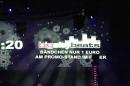 bigcitybeats-DJ-Motiv8-blackeyedpeas-KPaul-DarrenBailie-Ravensburg-231210-seechat_de-_1410.jpg