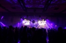 bigcitybeats-DJ-Motiv8-blackeyedpeas-KPaul-DarrenBailie-Ravensburg-231210-seechat_de-_1411.JPG