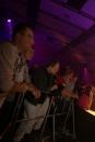 bigcitybeats-DJ-Motiv8-blackeyedpeas-KPaul-DarrenBailie-Ravensburg-231210-seechat_de-_145.JPG