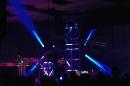 bigcitybeats-DJ-Motiv8-blackeyedpeas-KPaul-DarrenBailie-Ravensburg-231210-seechat_de-_1510.jpg