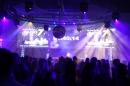 bigcitybeats-DJ-Motiv8-blackeyedpeas-KPaul-DarrenBailie-Ravensburg-231210-seechat_de-_1511.JPG