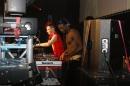 bigcitybeats-DJ-Motiv8-blackeyedpeas-KPaul-DarrenBailie-Ravensburg-231210-seechat_de-_153.JPG