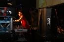 bigcitybeats-DJ-Motiv8-blackeyedpeas-KPaul-DarrenBailie-Ravensburg-231210-seechat_de-_154.JPG