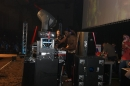 bigcitybeats-DJ-Motiv8-blackeyedpeas-KPaul-DarrenBailie-Ravensburg-231210-seechat_de-_155.JPG