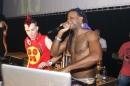 bigcitybeats-DJ-Motiv8-blackeyedpeas-KPaul-DarrenBailie-Ravensburg-231210-seechat_de-_156.JPG