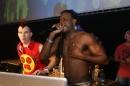 bigcitybeats-DJ-Motiv8-blackeyedpeas-KPaul-DarrenBailie-Ravensburg-231210-seechat_de-_157.JPG