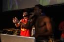 bigcitybeats-DJ-Motiv8-blackeyedpeas-KPaul-DarrenBailie-Ravensburg-231210-seechat_de-_158.JPG