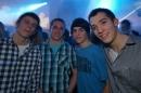 bigcitybeats-DJ-Motiv8-blackeyedpeas-KPaul-DarrenBailie-Ravensburg-231210-seechat_de-_16.JPG