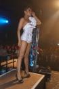 bigcitybeats-DJ-Motiv8-blackeyedpeas-KPaul-DarrenBailie-Ravensburg-231210-seechat_de-_160.JPG